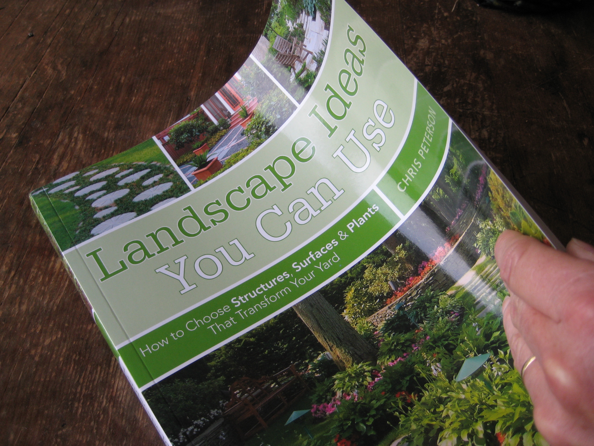 Landscaping Landscape Ideas You Can Use