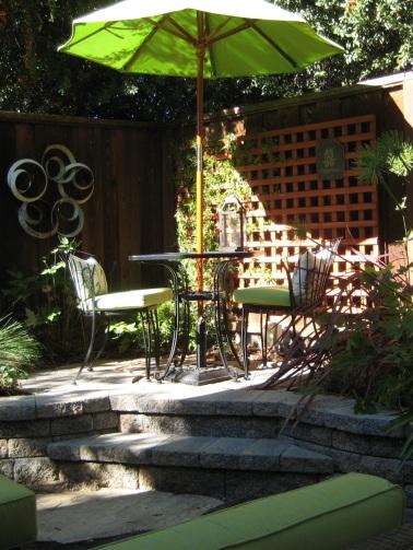 AlbrightSouza_GardenRoom_IMG_3693crop_vert