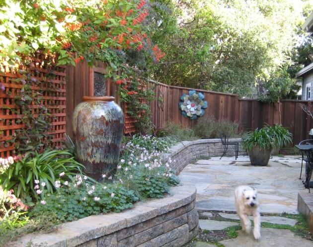 AlbrightSouza_GardenRoom_IMG_7981crop